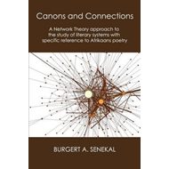 Canons and Connections (BOK)