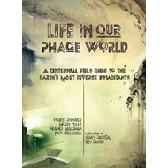 Life in Our Phage World (BOK)