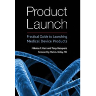 Product Launch (BOK)