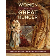 Women and the Great Hunger (BOK)