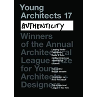 Young Architects (BOK)
