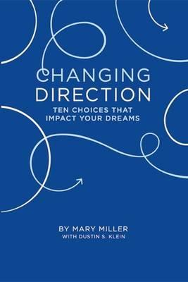 Changing Direction (BOK)