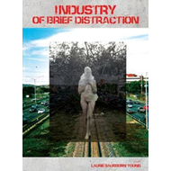 Industry of Brief Distraction (BOK)