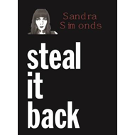 Steal it Back (BOK)