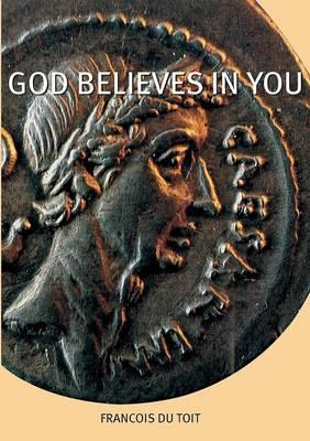 God Believes in You (BOK)