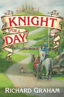 Knight for a Day (BOK)