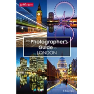 Photographer's Guide to London (BOK)
