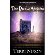 The Dust of Ancients (BOK)