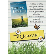 Twelve Lessons the Journal (BOK)