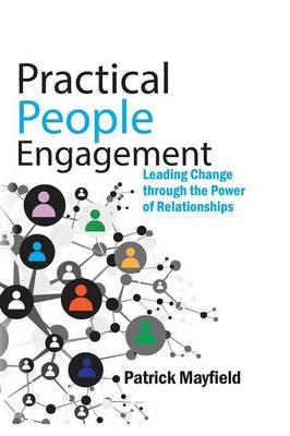Practical People Engagement (BOK)