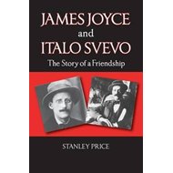 James Joyce and Italo Svevo (BOK)