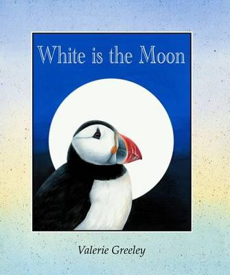 White is the Moon (BOK)