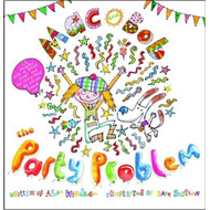 Mac and Bob - the Party Problem (BOK)