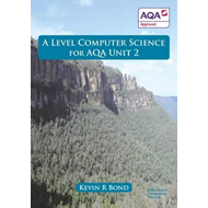 Level Computer Science for AQA (BOK)