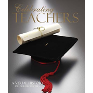 Celebrating Teachers (BOK)