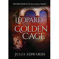 Leopard in the Golden Cage (BOK)