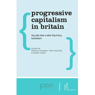 Progressive Capitalism in Britain (BOK)