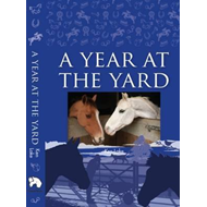 Year at the Yard (BOK)