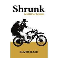Shrunk and Other Stories (BOK)