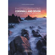 Photographing Cornwall and Devon (BOK)