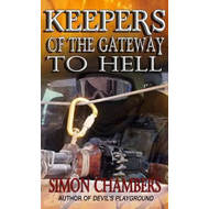 Keepers of the Gateway to Hell (BOK)