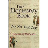 Domesday Book (No, Not That One) (BOK)