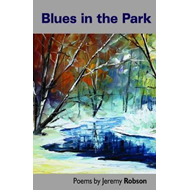 Blues in the Park (BOK)