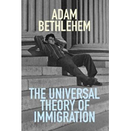 Universal Theory of Immigration (BOK)
