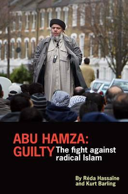 Abu Hamza: Guilty (BOK)