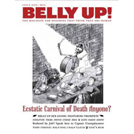 Belly Up! (part 1) (BOK)