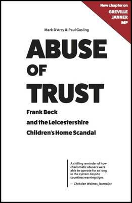 Abuse of Trust (BOK)
