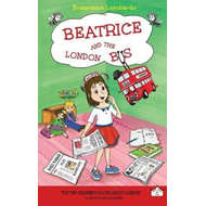Beatrice and the London Bus (BOK)