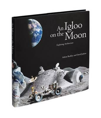 Igloo on the Moon (BOK)