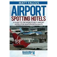 Airport Spotting Hotels (BOK)
