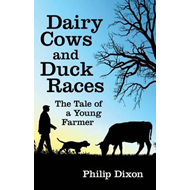Dairy Cows and Duck Races (BOK)
