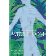 Witchbroom (BOK)