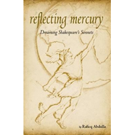 Reflecting Mercury (BOK)