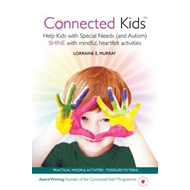Connected Kids (BOK)