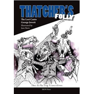Thatcher's Folly (BOK)