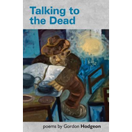 Talking to the Dead (BOK)