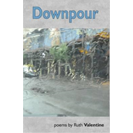 Downpour (BOK)