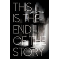 This is the End of the Story (BOK)