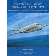 Sonobuoy History from a UK Perspective (BOK)