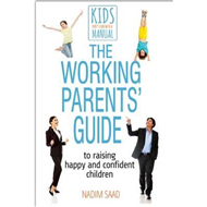 Working Parents' Guide (BOK)