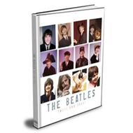 Beatles Twist & Shout (BOK)