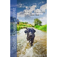 Countryside Dog Walks (BOK)