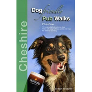 Dog Friendly Pub Walks (BOK)