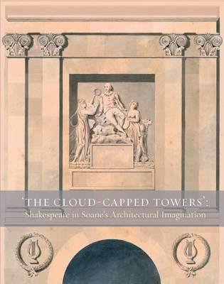 'The Cloud-Capped Towers' (BOK)