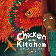 Chicken in the Kitchen (BOK)