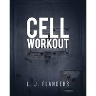 Cell Workout (BOK)